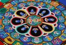 Viatge a l'Orient  / Contes, tradicions i llegendes d'Àsia http://contesillegendes.wordpress.com/