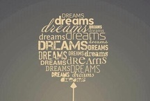 DiSC® Styles' Tips about Dreaming