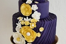 Cakes to Make! / by Kim Reller