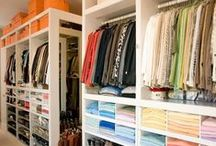 Love Your Closets
