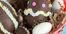 Love Easter