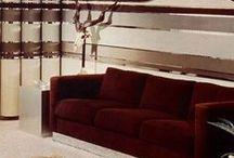 Furniture etc / Everything I like, want to make