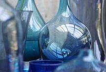 Glass & Ceramics / glass and ceramics