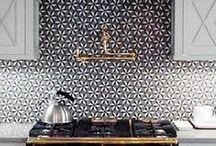 Tiles / by Amanda Perez Macedo Delgado