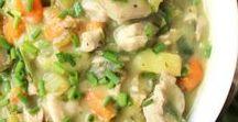 Paleo Chicken & Turkey Recipes