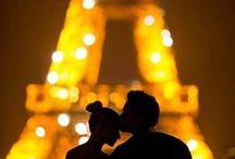 WE LOVE PARIS / H.I.S.は、今こそパリを応援します。 We Love Parisキャンペーンはこちらhttp://bit.ly/1mrT5OU