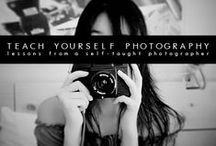 Photography Tips / tips, advice, ideas for photography   / by Yvonne Valtierra