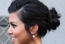 Hair Did / by Julie Q