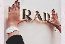 Random things we love