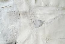 Textures / by June Steward