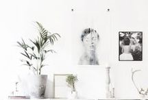 INTERIOR / by Thammatat Porr