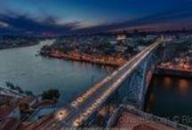 Porto / My city