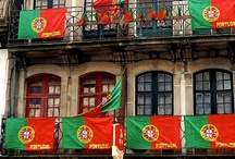 Portugal  / My country