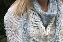 knit / So need to learn this!!! UPDATE......I did learn how to do this