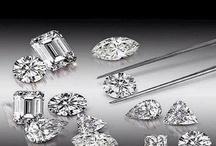 jewels, gems, minerals, rocks, etc........ / Natures beautiful creations............... / by Ruth Ann Stephan Adams
