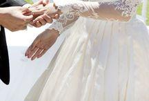 Weddings + Bebes
