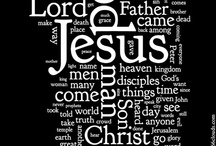 Bible  / Bible, Prayer, Christian Testimony, Scripture, Devotionals, Decorations, Bible Cartoons / by Chez Bettay, the Vegan Gourmet