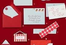 CARD IDEAS AND STAMPING / by Virginia Richardson