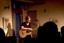 live@Dimensione / live@Dimensione Winterthur