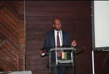 2013 ATB GRADUATE CAREERS FAIR (KICC, Nairobi) - 2013 / ATB Careers Fairs