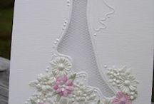 Paper Craft - Last
