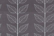 Teles/fabrics