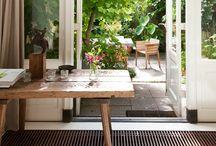 Jardins/Espais exteriors