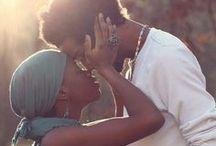 Let's Love. / .