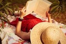 ♥ Read, Read, Read... ♥