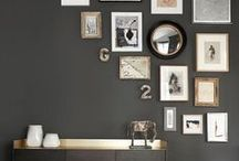 Clients / Wall Galleries