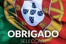 Portugal Euro Champion 10/7/16