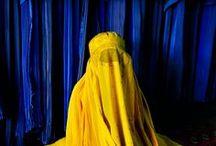 Steve McCurry Photos