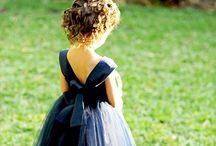Kids Fashion / by Marlig Da Costa