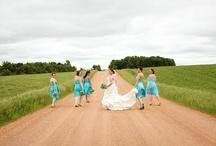 Wedding Ideas / by Carol McDaniel