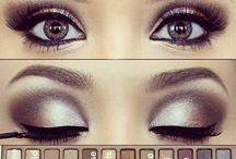 beauty / Beauty tips / by Roxanne Baca