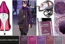 Color Trends / Color trends