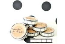 """Washi tapes """"must haves"""""""