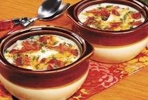 Recipes Crockpot Recipes to try
