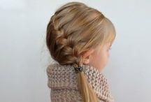 Hair / by Lexsz ...
