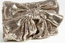 Handbags!! / Women's handbags made in USA