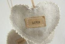 Hearts : Inspire / Inspiration for all things heart shaped...