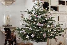 Christmas Decor... / Christmas decorating, entertaining and ideas...