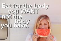 Health & Fitness ♀️