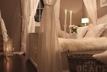 Home (Bedroom)