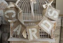 Post Boxes : Inspire / Wedding Card Post Boxes ideas...