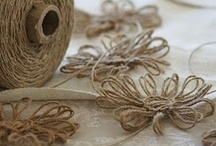 DIY Crafts & Info... / How to make stuff and useful instructions on how to do...