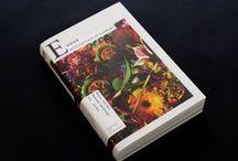 Cover Books Inspiration / by Monica Monteiro