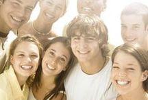 Parenting Tweens and Teens