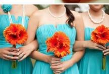 Litha's wedding stuff / by Sara Boehm