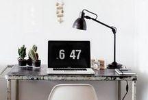 ✚ Workspace ✚
